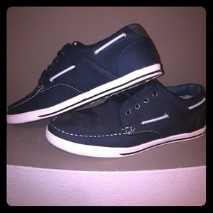 "Aldo ""Boat"" Shoes"